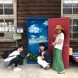 20190807-hakata2.jpg