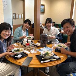 20190807-hakata4.jpg