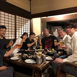 20190921-shonichi.jpg