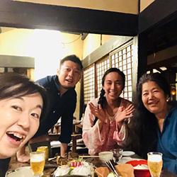 20190926-utumi2.jpg