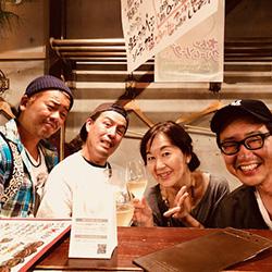 20191008-ken.jpg