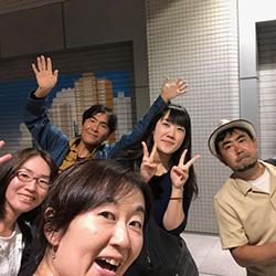 20191009-machi.jpg