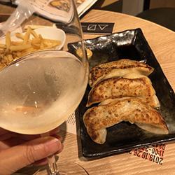 20191014-wine.jpg