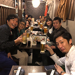 20191022-shonichi1.jpg