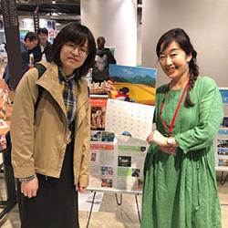 20191022-yamane.jpg
