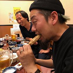 20191023-uchiage2.jpg