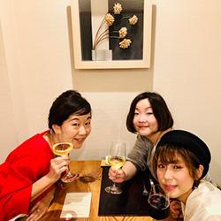 20191027-sannin.jpg