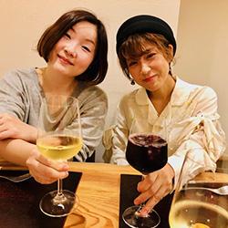 20191027-wine.jpg