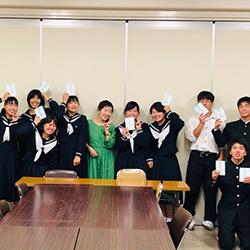 20191101-higashi4.jpg