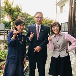 20191101-kotu2.jpg