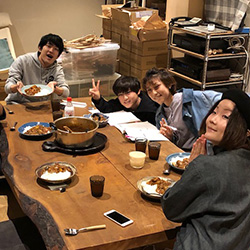 20191104-curry.jpg