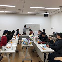 20191115-machiomoi.jpg