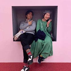 20191117-watashi3.jpg