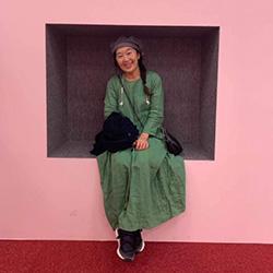 20191117-watashi6.jpg