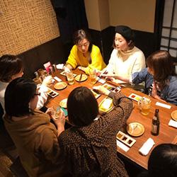 20191122-kusaka2.jpg