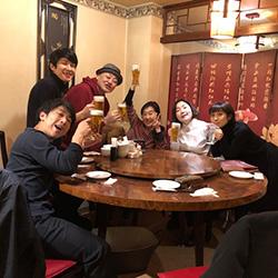 20191201-honkon.jpg