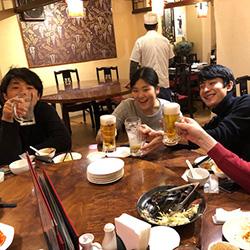 20191201-uchi2.jpg