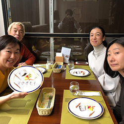 20191212-lunch.jpg