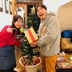 20191222-atushi.jpg