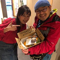 20191222-ganchan.jpg
