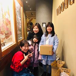20191222-hiromi.jpg