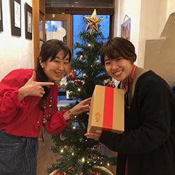 20191222-shiori.jpg