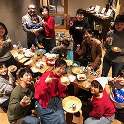 20191224-shugo1.jpg