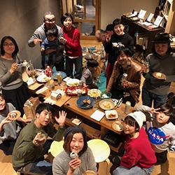 20191224-shugo2.jpg