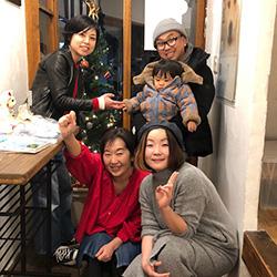 20191224-tokuharu.jpg
