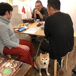 20191226-ichikura.jpg