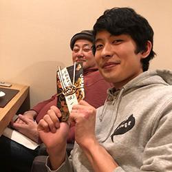 20191227-mochi2.jpg