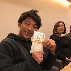 20191227-mochi3.jpg