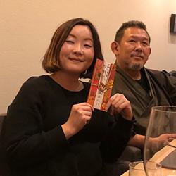 20191227-mochi4.jpg