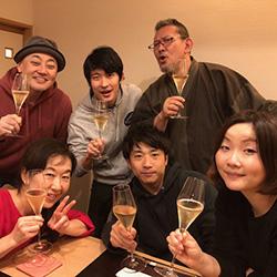 20191227-soji.jpg