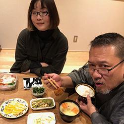 20200317-lunch.jpg