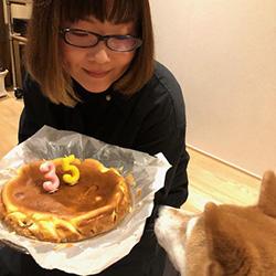 20200331-cake1.jpg