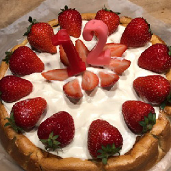20200509-cake2.jpg
