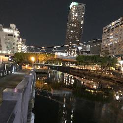 20200517-river.jpg