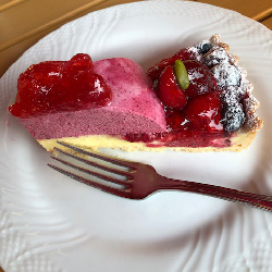 20200605-cake.jpg