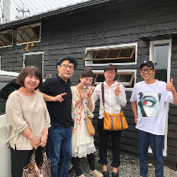 20200621-konichi.jpg