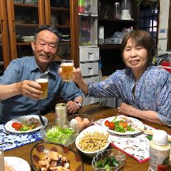 20200622-beer.jpg