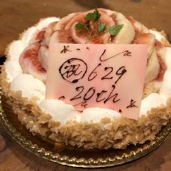 20200629-cake.jpg