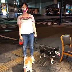 20200822-kanatakoyaki.jpg