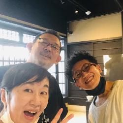 20200909-ueda2.jpg
